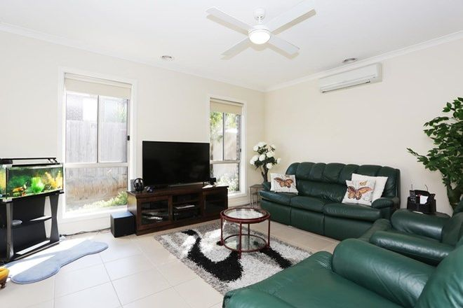 Picture of 3/141 Windham Street, WALLAN VIC 3756