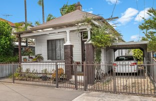 Picture of 12 Chinchen Street, Islington NSW 2296