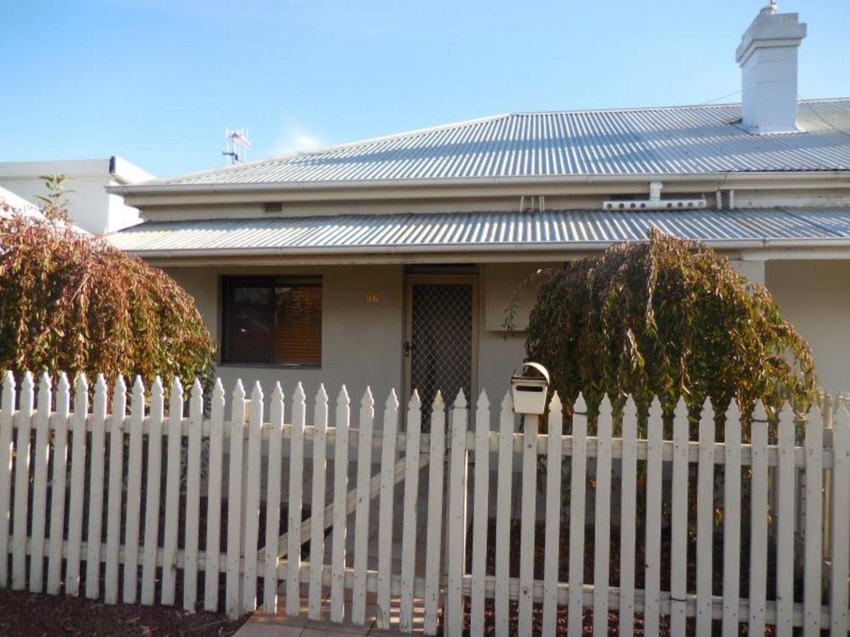 96 Durham Street, Bathurst NSW 2795, Image 0