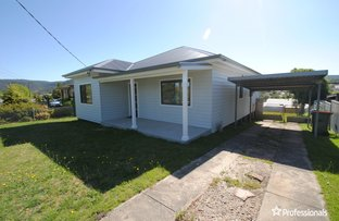 Picture of 1039 Great Western Highway, Lithgow NSW 2790