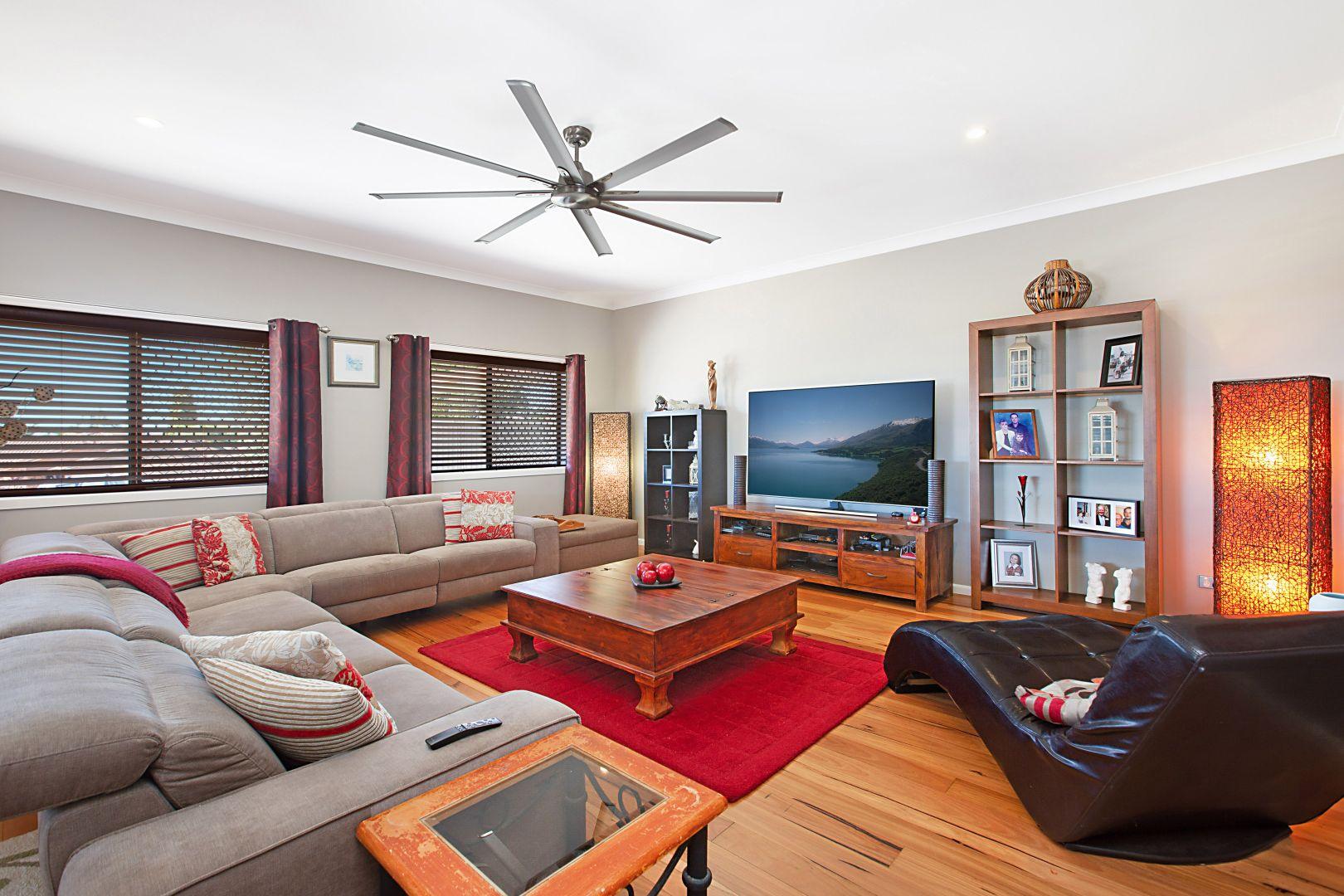 8 Moorabinda Place, Bilambil Heights NSW 2486, Image 1