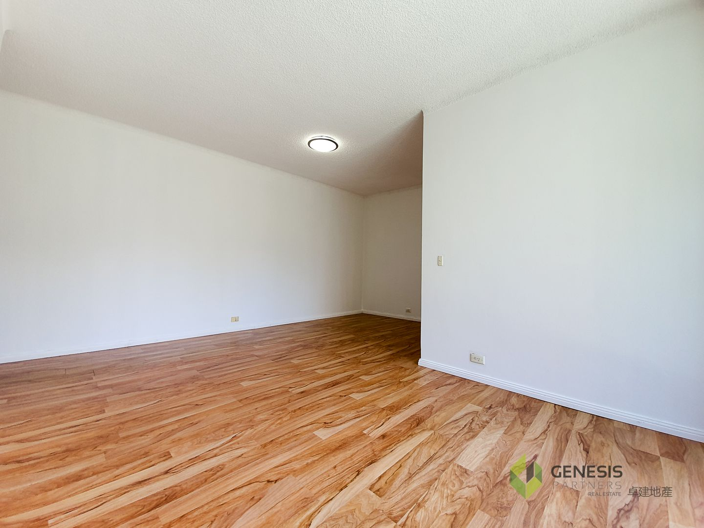 4/52 The  Crescent, Dee Why NSW 2099, Image 1