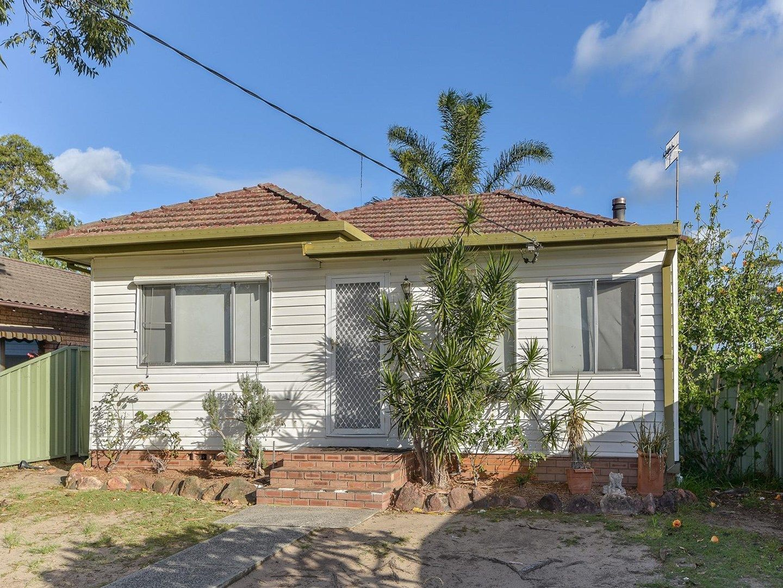 88 Albion Street, Umina Beach NSW 2257, Image 0