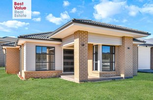 Picture of 39 Everard Terrace, Marsden Park NSW 2765