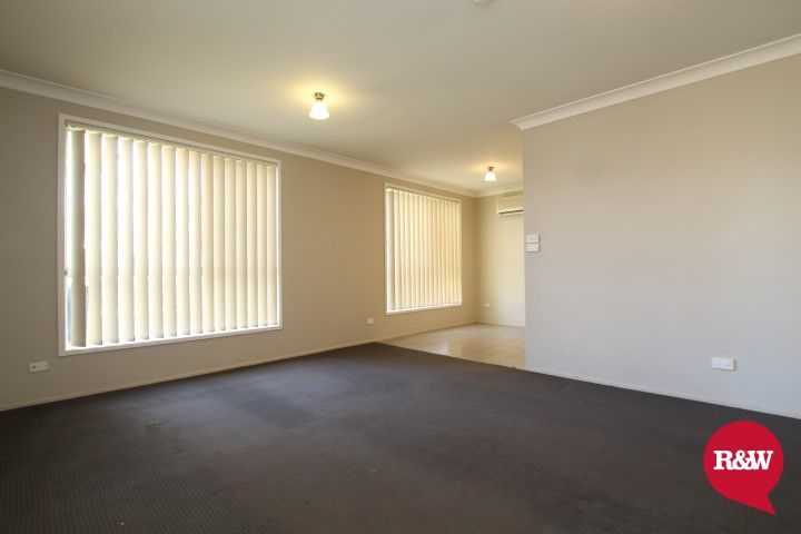 39 Astwood Street, Colyton NSW 2760, Image 1