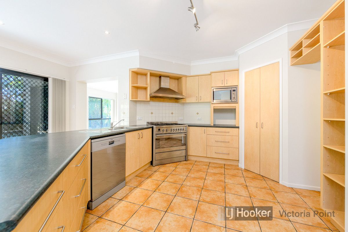 15 Sunsail Place, Thornlands QLD 4164, Image 2