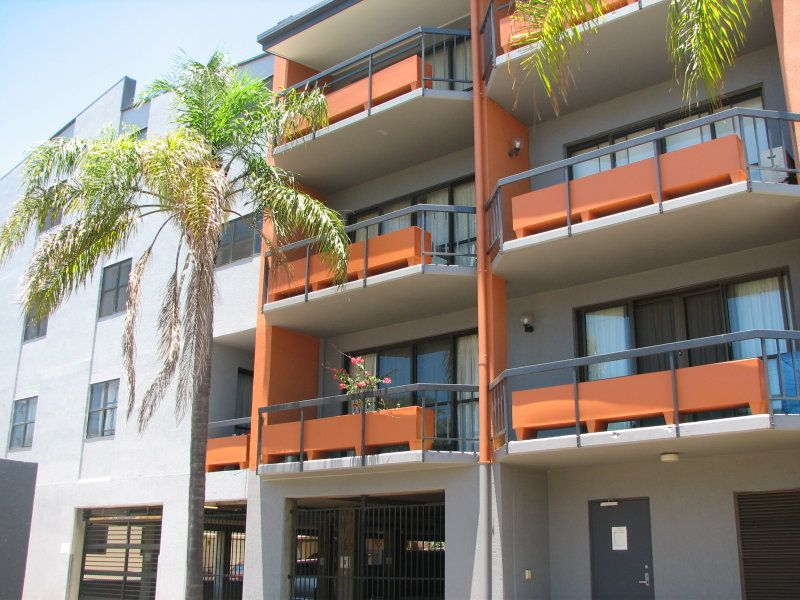 Unit 11/83-85 Auckland Street, Gladstone Central QLD 4680, Image 0