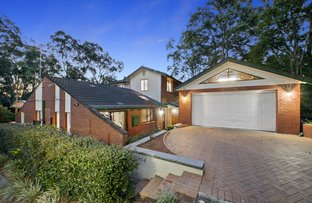 Picture of 8a Handley Avenue, Thornleigh NSW 2120