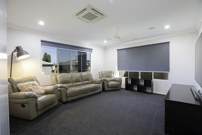 Picture of 29 Cutfield Street, GLENELLA QLD 4740