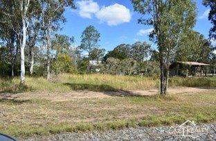 Picture of 6 Dakins Rd, Gundiah QLD 4650