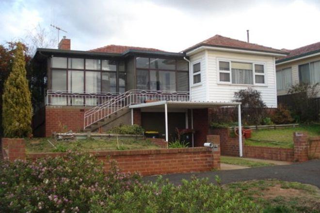 Picture of 120 Franklin Road, ORANGE NSW 2800