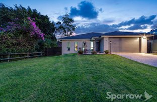 Picture of 19 Mayda Street, Shailer Park QLD 4128