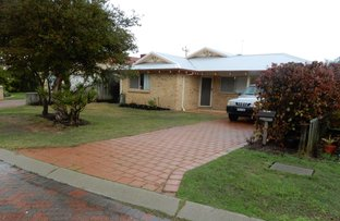 Picture of 49 Cornfield Place, Hillarys WA 6025