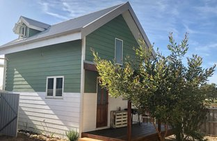 Picture of 16B Charles Hine Avenue, Margaret River WA 6285