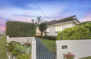 Picture of 211 Buckland Road, Nundah QLD 4012