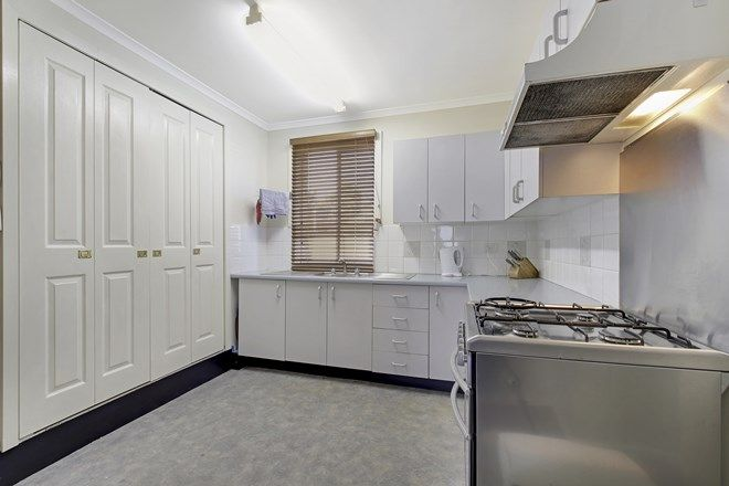 Picture of 3/126 Bourke Street, GOULBURN NSW 2580