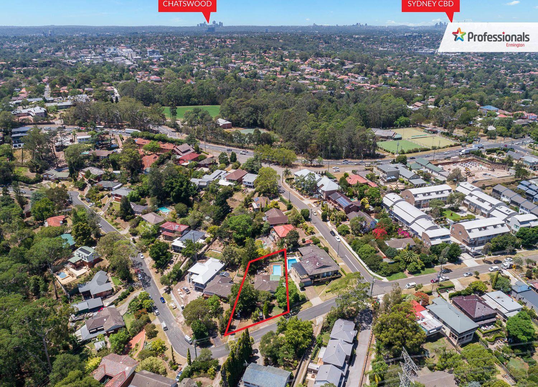 22 Carson Street, Dundas Valley NSW 2117, Image 2