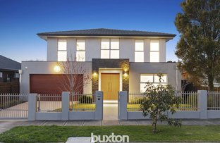 Picture of 55 Purtell Street, Bentleigh East VIC 3165
