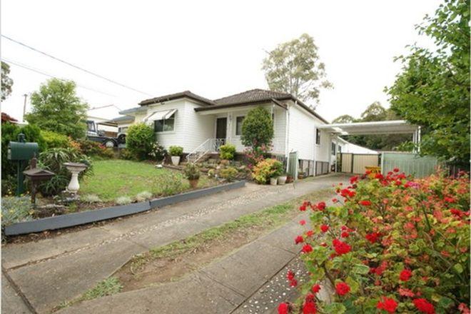Picture of 7a Garden Street, BLACKTOWN NSW 2148