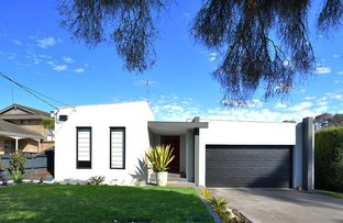 Picture of 10 Belmont Court, Donvale VIC 3111