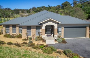 10 Larkin Close, Bundanoon NSW 2578