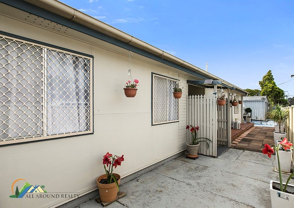 61 John Street, Caboolture South QLD 4510, Image 2
