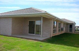 Picture of 64 Ningaloo Drive, Pimpama QLD 4209