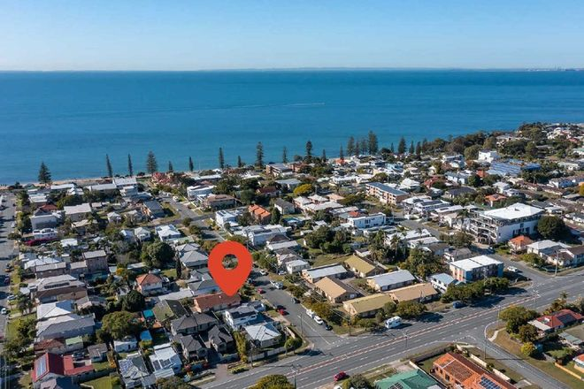 Picture of 1/30 Eveline Street, MARGATE QLD 4019
