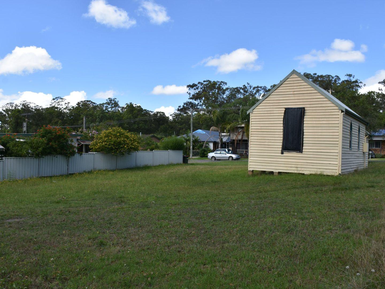 14 Stroud Street, Allworth NSW 2425, Image 1