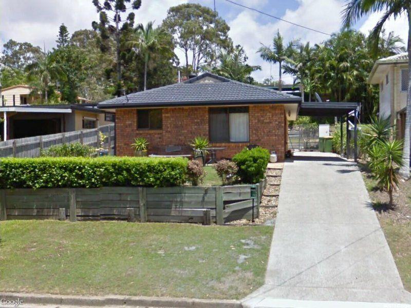 79 Melinda Street, Southport QLD 4215, Image 2