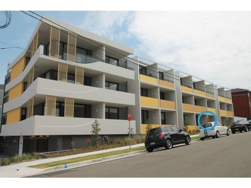 207 Barker, Randwick NSW 2031, Image 0