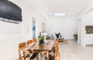 Picture of 12/16-20 Hampton Court  Road, Carlton NSW 2218