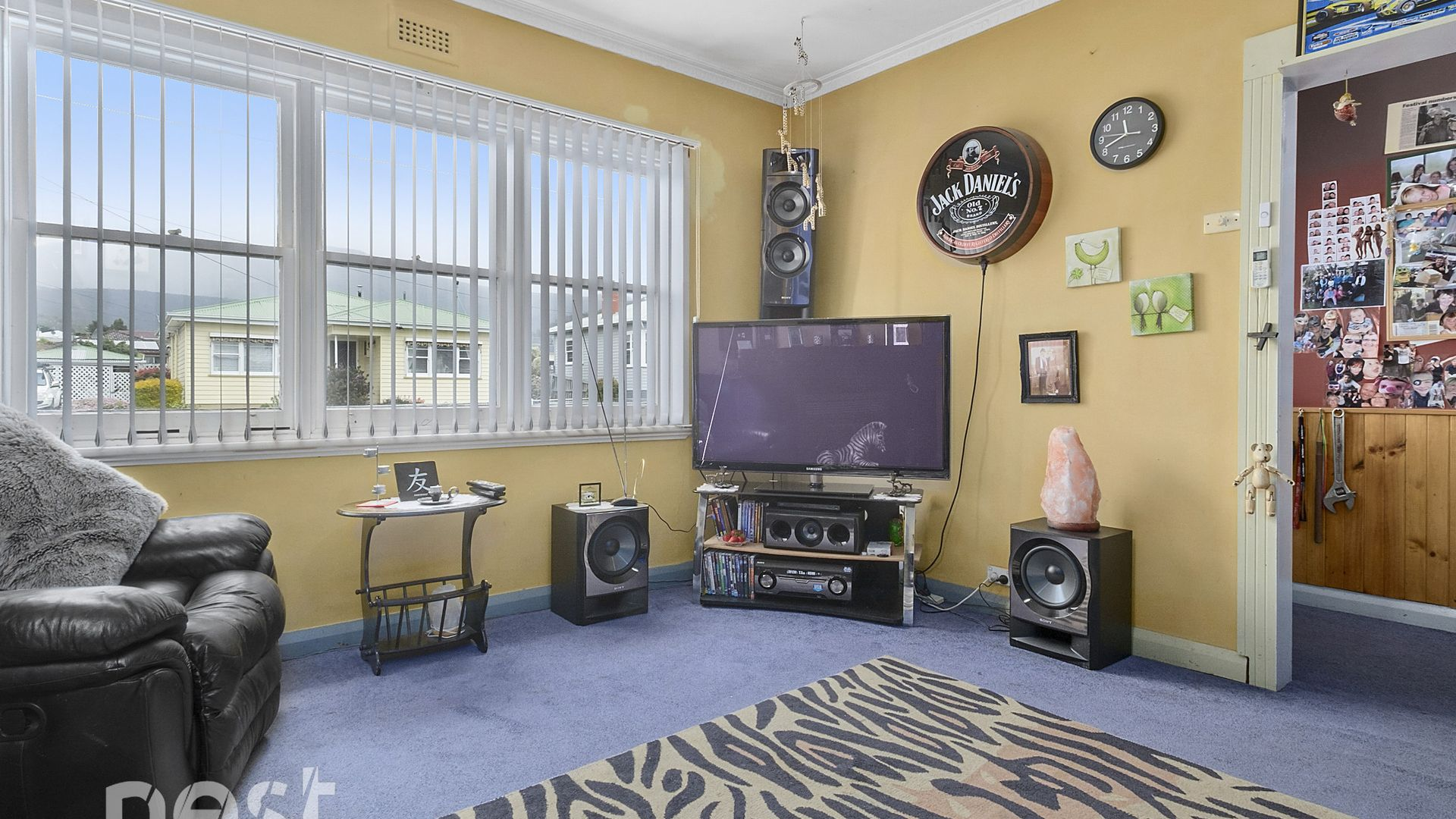 7 Kenbrae Avenue, Glenorchy TAS 7010, Image 2
