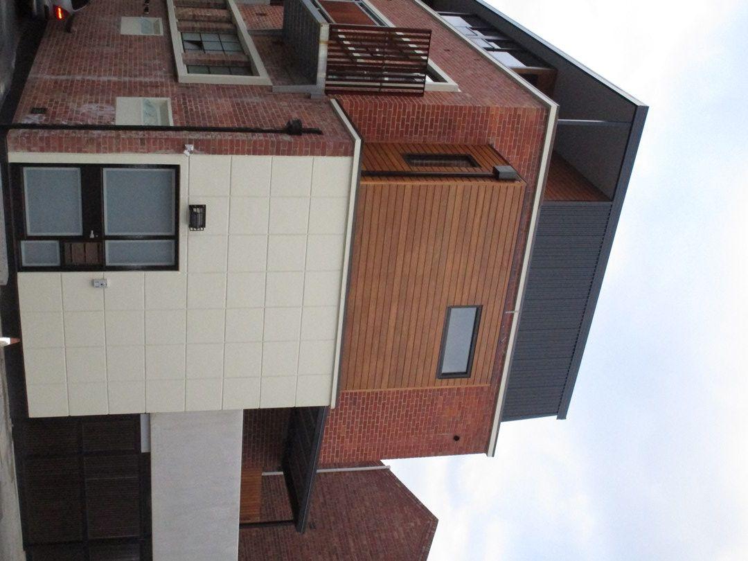 1/8 Sackville Street, Hobart TAS 7000, Image 0