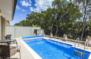 44 Placid Bend, South Yunderup WA 6208