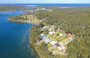 Picture of 21 Evans Street, Lake Conjola NSW 2539