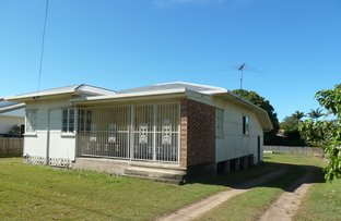 294 Slade Point Road, Slade Point QLD 4740