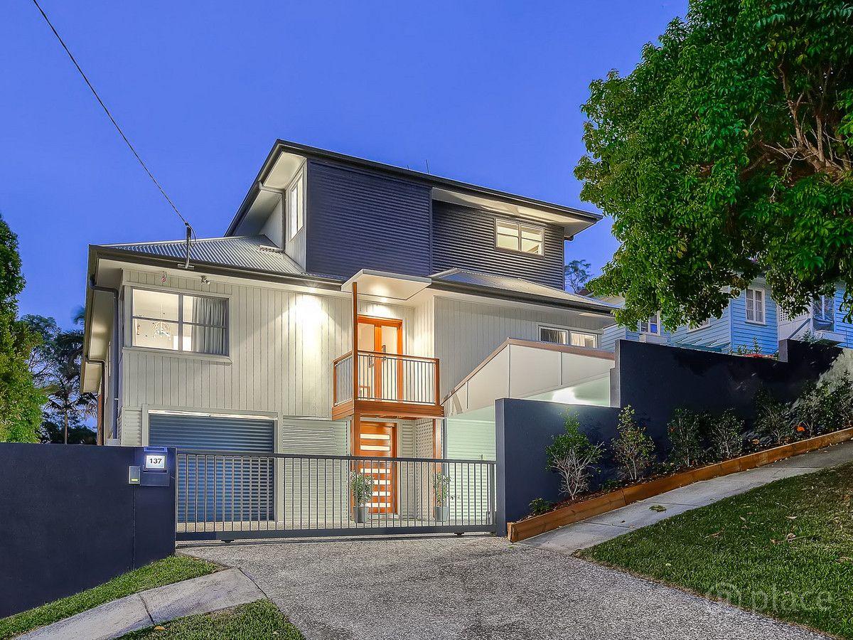 137 Prior Street, Tarragindi QLD 4121, Image 0
