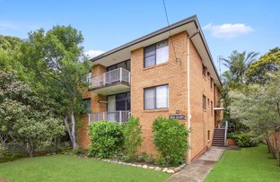 4/4 Herschell Street, Port Macquarie NSW 2444