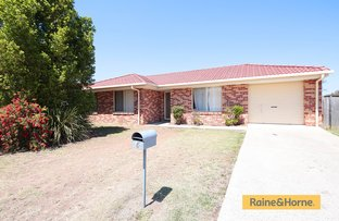 Picture of 5 COLONIAL COURT, Raceview QLD 4305