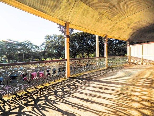 209/2 Glebe Point Road, Glebe NSW 2037, Image 0