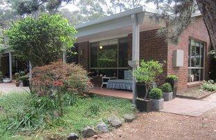 Picture of 23 Woodlands Way, Meringo NSW 2537