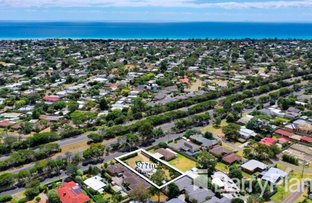 Picture of 257 Bayview Road, Mccrae VIC 3938