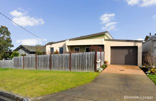 Picture of 23a Pier Road, Inverloch VIC 3996