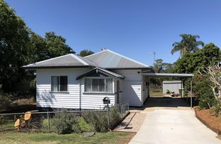 Picture of 22 Bent Street, Gympie QLD 4570