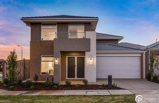 Picture of 1 Majorca Drive, Clyde North VIC 3978