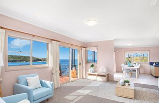 Picture of 1 Bay Parade, Malabar NSW 2036