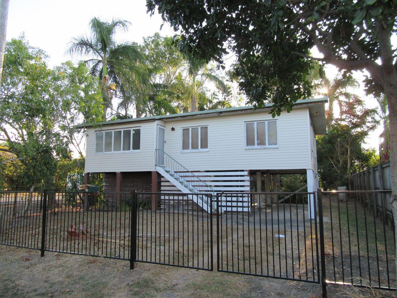 38 Hucker Street, Mackay QLD 4740, Image 0