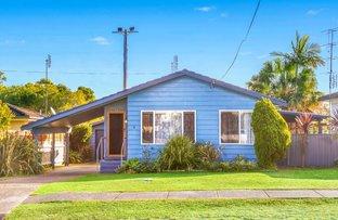 6 Hughes Avenue, Kanwal NSW 2259