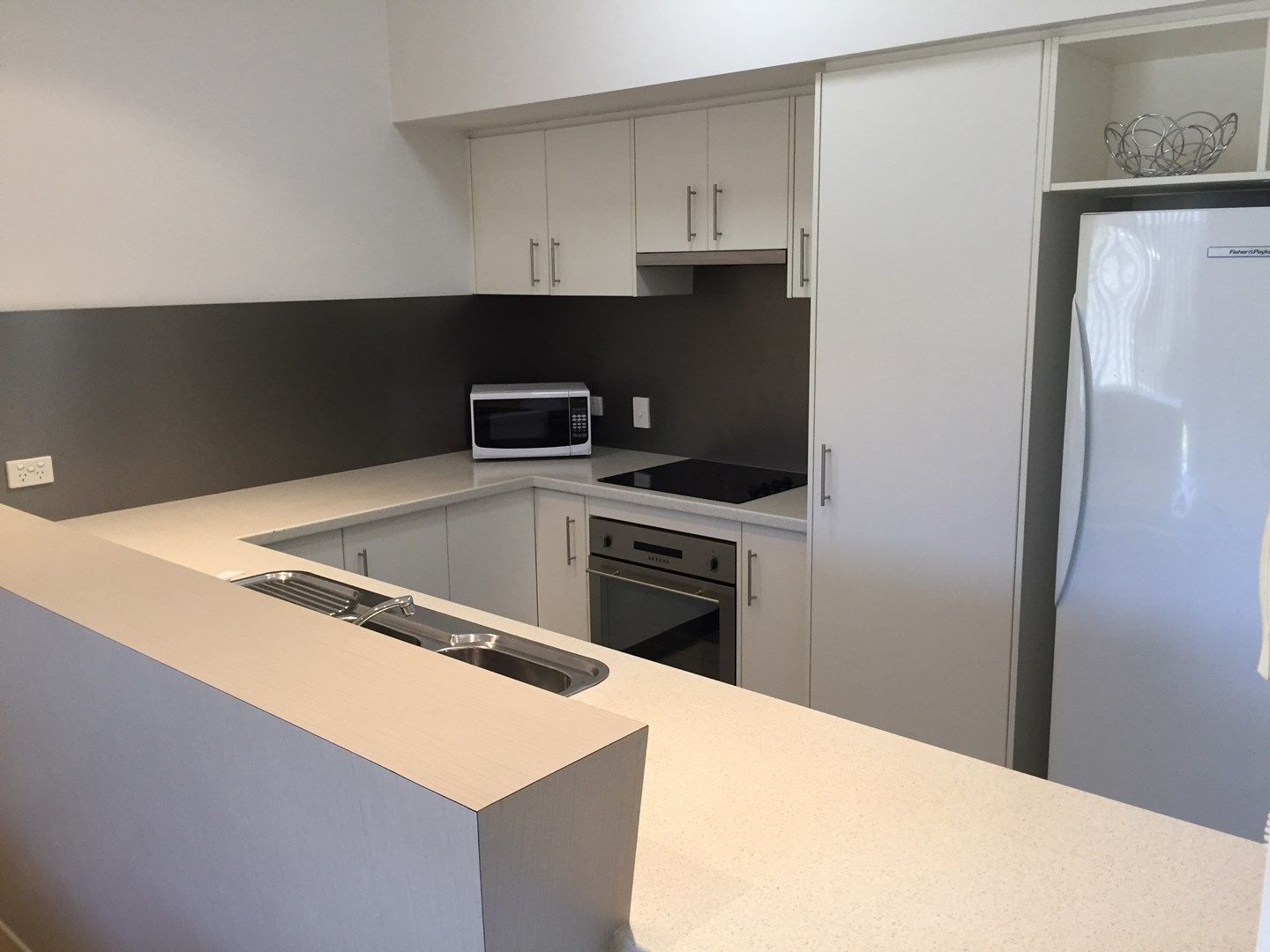 8/10 NOTHLING STREET, New Auckland QLD 4680, Image 2